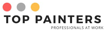 Top Painters - Pretoria - Professional Contract Painters